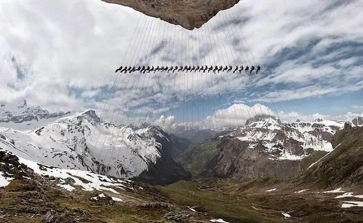 mountain-photography-matterhorn-robert-bosch (5)