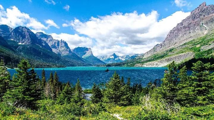 Glacier.National.Park 1