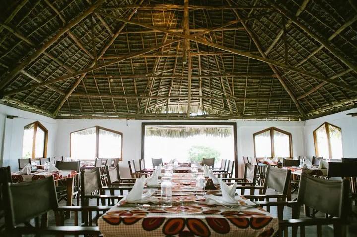 The Rock Restaurant, Zanzibar (4)