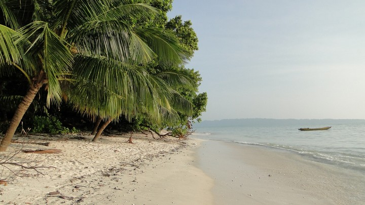 havelock-island