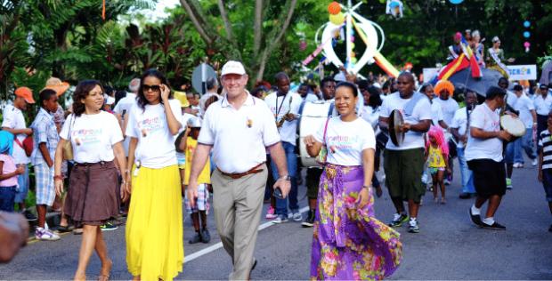 11-EVENTS-Seychelles-Header