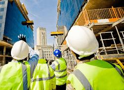 13-Hospitality-Verde-Hotels-Builders