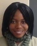 Beverly Makopo