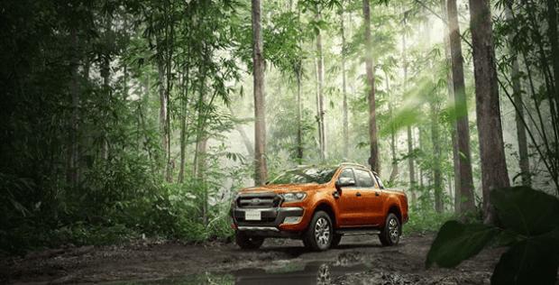 2015-ford-ranger-wildtrak-jungle