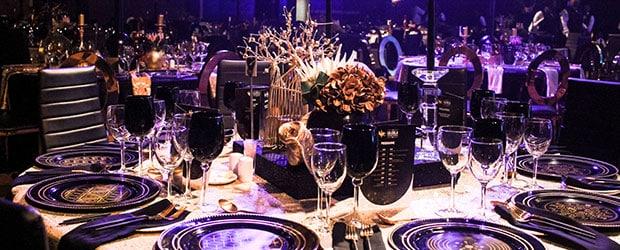 Lilizela Tourism Awards Gala Event