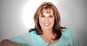 Lynn Chamier