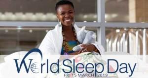 Freshlyground singer Zolani Mahola