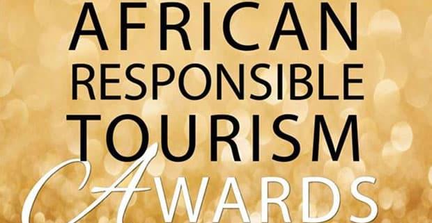 African Responsible Tourism Awards