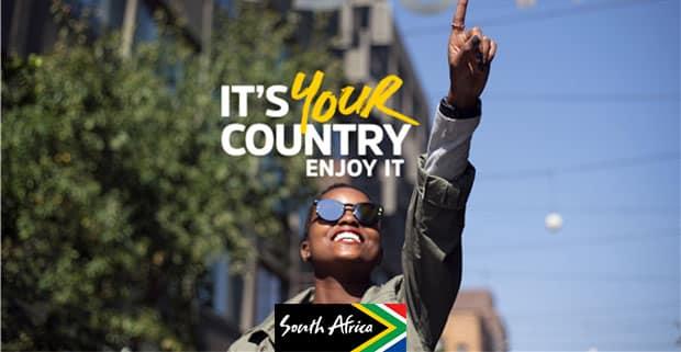 Call for Comments on SA Tourism Amendment Bill – Tourism Tattler