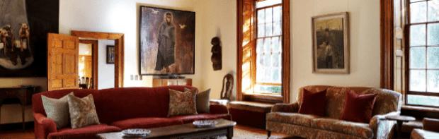 4-Big-Ideas-4-Small-Meetings-Van-Liewvens-Lounge