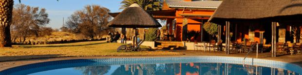 Auas-Safari-Lodge-Namiba-Pool