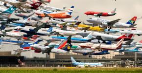 Aviation-June