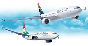 Aviation-SAA-Air-Seychelles
