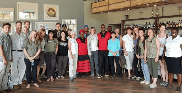 Becks-Safari-Lodge-Guests