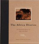 Book-African-Diaries