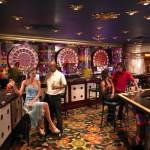 Casino Bar - Sun City Hotel