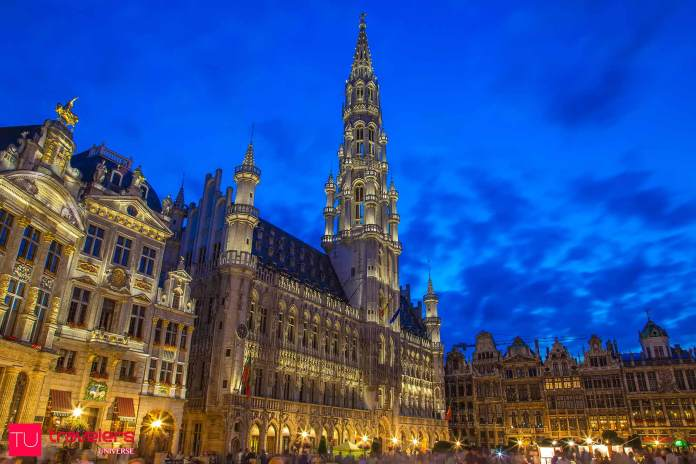 https://i0.wp.com/www.tourist-destinations.com/wp-content/uploads/2013/06/Grand-Place-from-Brussels.jpg?resize=696%2C464&ssl=1