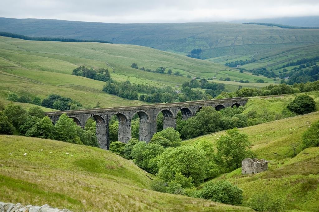 Image result for the dales