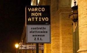 ztl-roma-notte-varchi