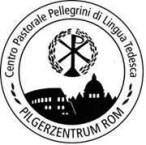 Deutsches Pilgerzentrum Rom