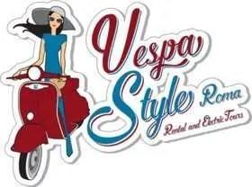 Individuelle Touren in Rom Vespa