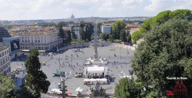 Rom Touren und Führungen · die besten Vorschläge