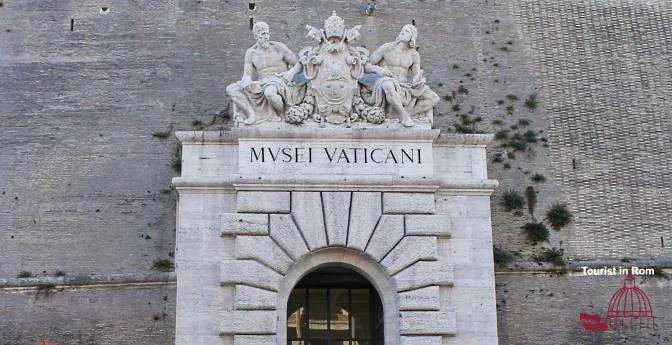Vatikanische Museen ohne Anstehen · Sixtinische Kapelle · Frühstück im Museum