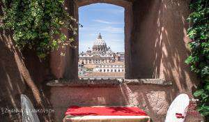 do's in Rome Rom 10 insider tipps