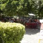 Restaurant Giulia e Fratelli