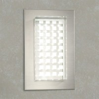LED SHOWER ENCLOSURE LIGHT - Hib LED SHOWER ENCLOSURE ...