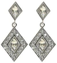 Diamond Shaped Diamond Pictures to Pin on Pinterest