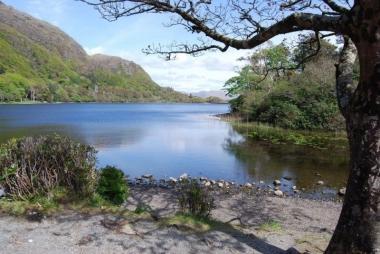 Ireland West Tours