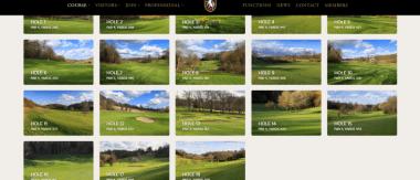 West Kent Golf Club