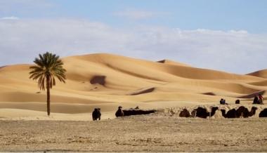 Your Morocco Holidays