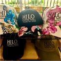 Hilo Coffee Mill