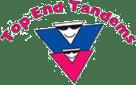 Top End Tandems Logo