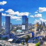 Pcr Covid Test In Tel Aviv 2