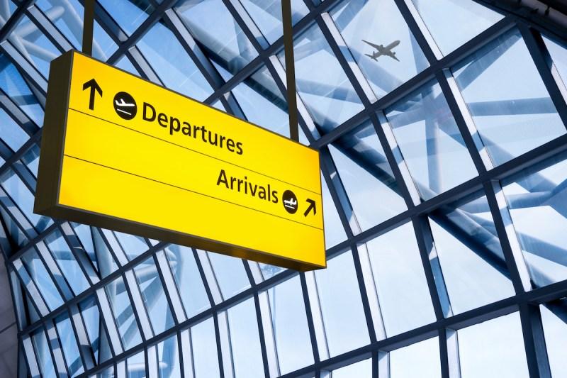 Transfer From Ben Gurion Airport To Tel Aviv / Tel Aviv To Ben Gurion Airport