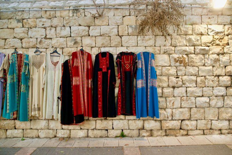 Walking Tour In Nazareth 1 Day Private 4