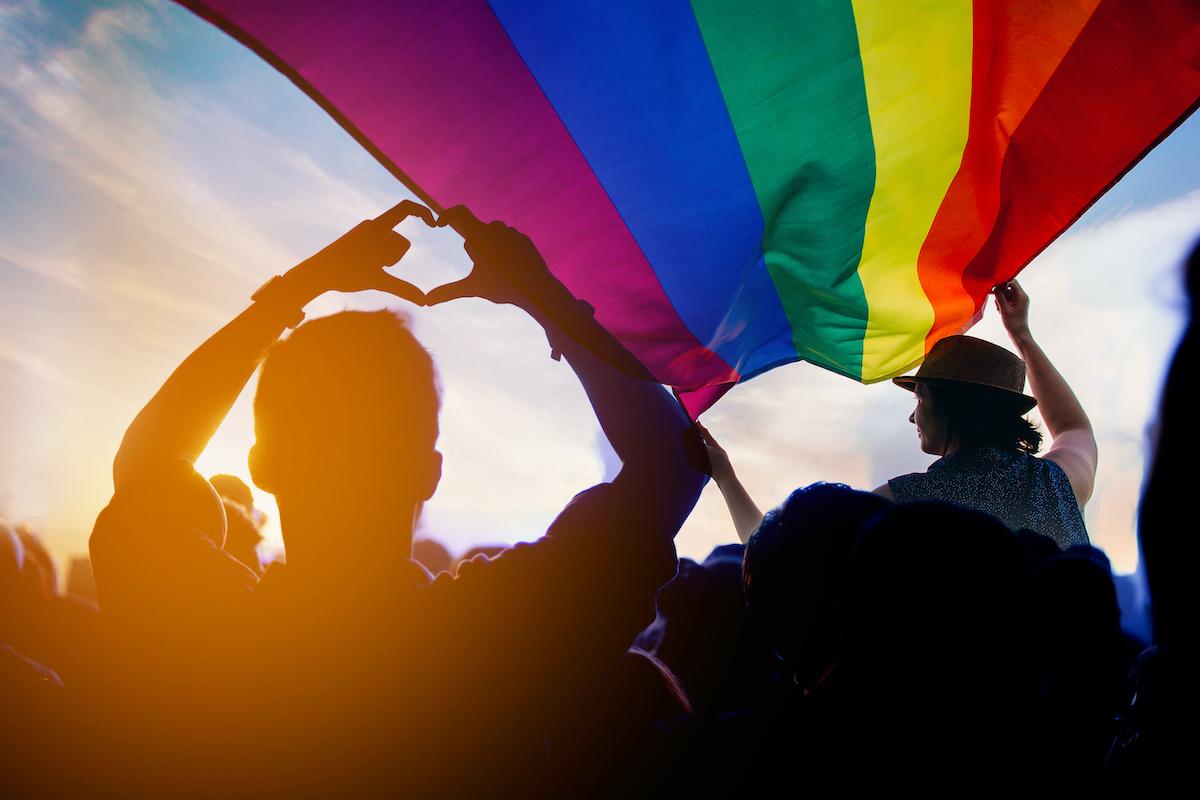 Tel Aviv Pride Week Touring Package - 8 Days2