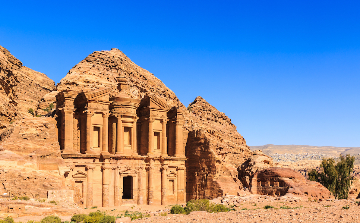 10 Day Catholic Holy Land Israel And Jordan Private Tour Package8