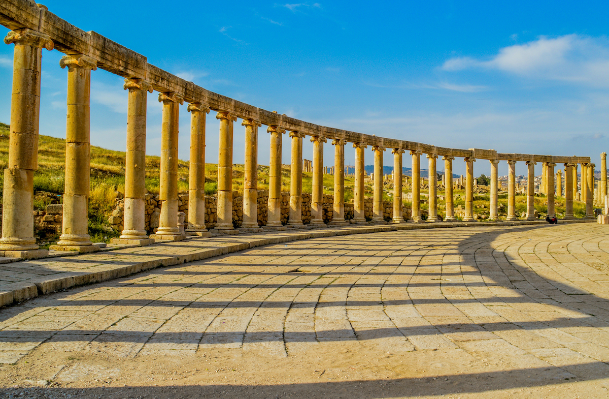 11 Day Israel And Jordan Protestant Private Tour Package14