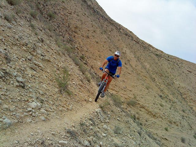 Bikingnegev5