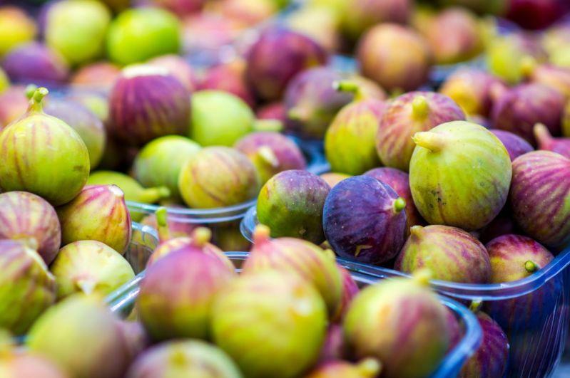 Machne Yehuda Market Tour 2