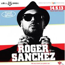 Rogersanchez