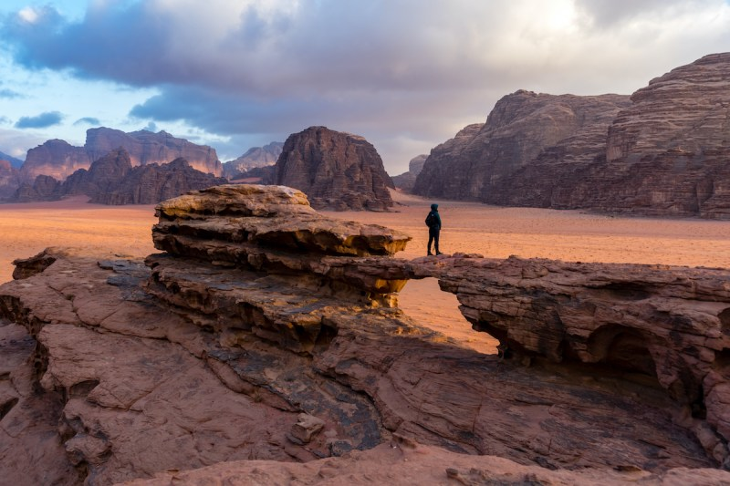 10 Day Ultimate Israel And Jordan Package Tour7