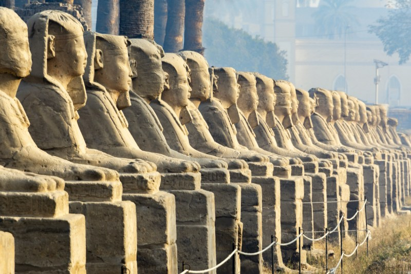 Cairo, Luxor, And Highlights Of Egypt Tour From Eilat Or Tel Aviv - 4 Days 9