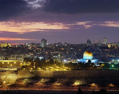 Jerusalemsq
