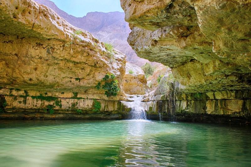 Private Masada, Ein Gedi And Dead Sea Tour 10