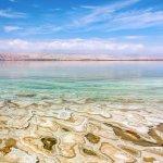 Jerusalem And Dead Sea Tour4